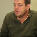 Ooms Gorik